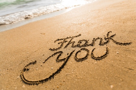 Acknowledgements to the people and organizations that helped to shape Higher Health Coaching