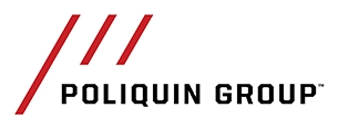 Poliquin Group Supplements Logo