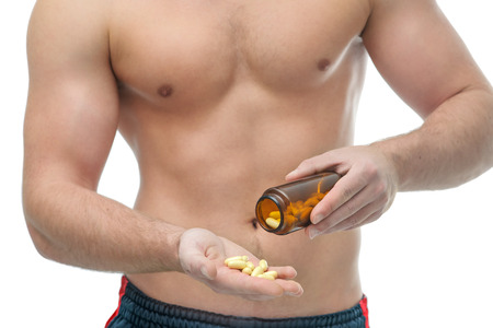Supplement guidance online to choose the right supplements for health! HigherHealthCoaching.com