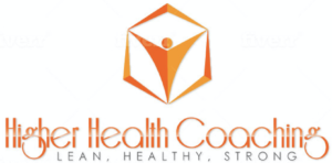 Higher Health Coaching